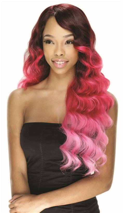 wig models needed detroit 61 best images about kali beauty wigs on pinterest