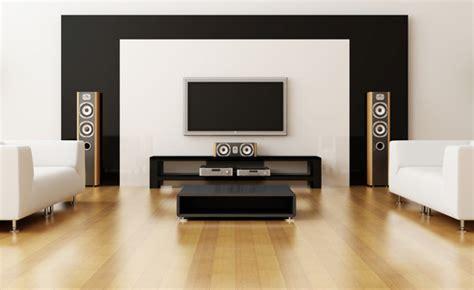 best speakers for living room 7 best floor standing speakers under 500 dollars reviewed