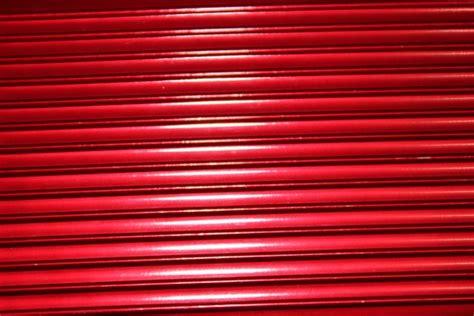 red metallic background  stock photo public domain