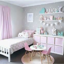 Girls Bedrooms Ideas best 25 little girl rooms ideas on pinterest little