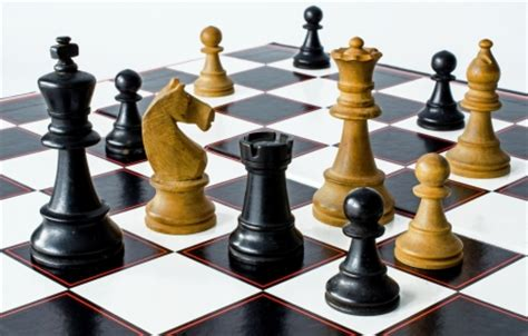 pieces meaning chess photography abstract background wallpapers on