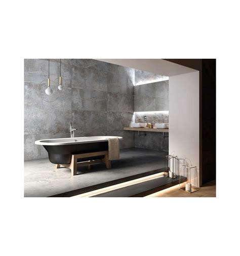 baignoire en acier baignoire acier en ilot plus de roca pas cher