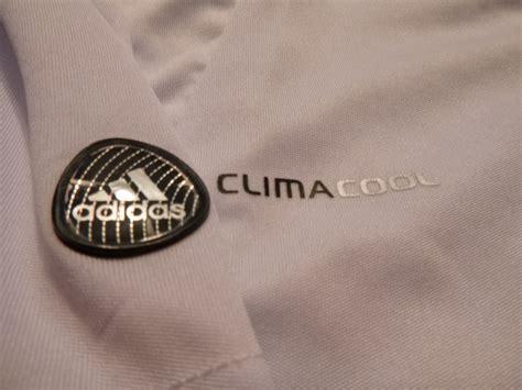 Custom Font Nameset Olympique Lyon 2010 11 lyon soccer club jersey khaki