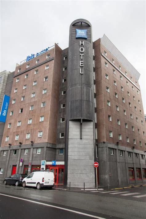 ibis budget porte d italie est hotel le kremlin