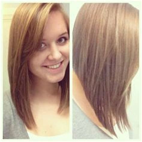 hair color for filipino hairstyle best hair color for filipino skin hair pinterest