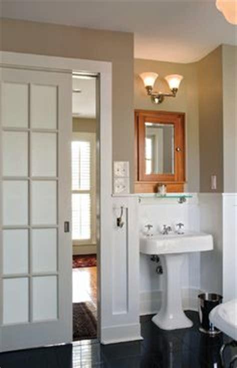 How To Rehang Sliding Closet Doors 1000 Images About Bathroom Ideas On Pinterest Sliding Doors Showers And Pocket Doors