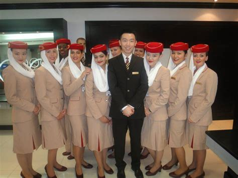 emirates airlines career emirates flight attendant interview questions