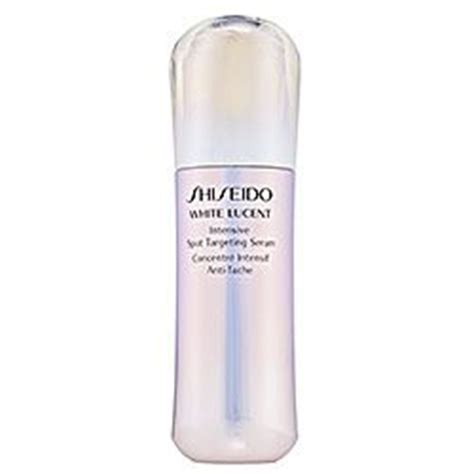Serum Shiseido White Lucent shiseido white lucent brightening serum reviews photo