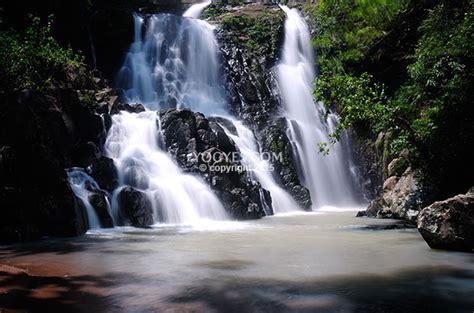 curug indah gedangsari   waterfalls  jogja