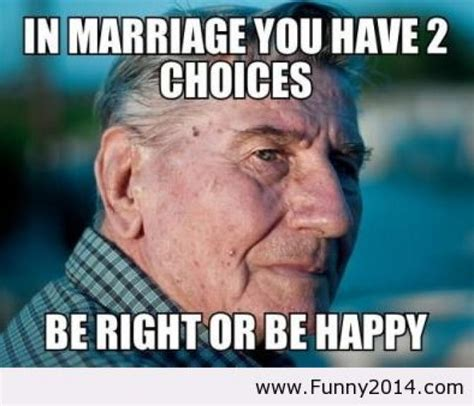 Happy Marriage Meme - most hilarious indian wedding memes that went viral
