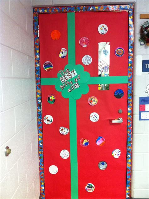 images of christmas bulletin boards christmas bulletin board bulletin boards pinterest