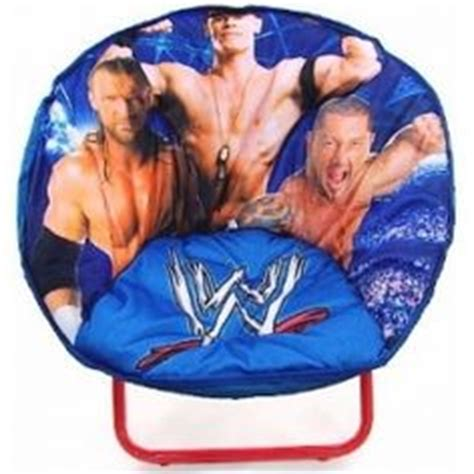 wwe couch 1000 images about wwe bedroom ideas on pinterest wwe