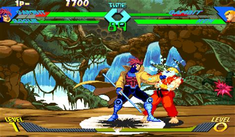 emuparadise xmen vs street fighter x men vs street fighter euro 960910 rom