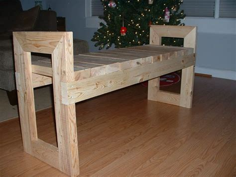 2x4 woodworking bench 21 original woodworking bench from 2x4 egorlin com