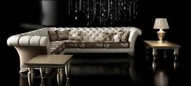 15 id 233 es de salon design aux accents baroques moderne