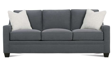 The Fuller Full Sleeper Is A High End Modern Sofa Bed That High End Sleeper Sofa