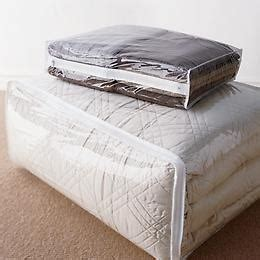 storage for comforters 17 best images about linen blanket duvet storage on