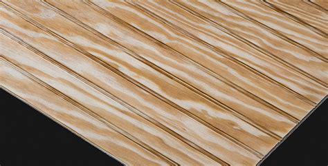 Decorative Plywood by Royomartin Smartcore 174 Beaded Decorative Plywood