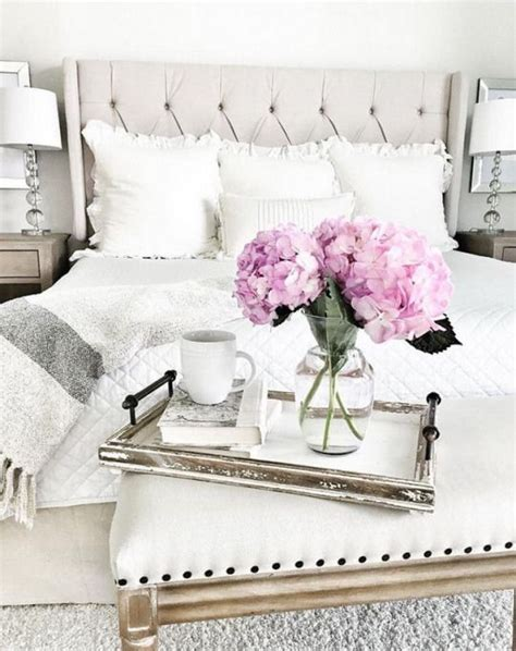 bedroom tray the 25 best htons bedroom ideas on pinterest