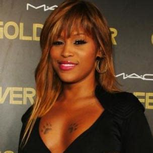 Multiple Family Home Plans by Rapper Eve Get Married In Spain