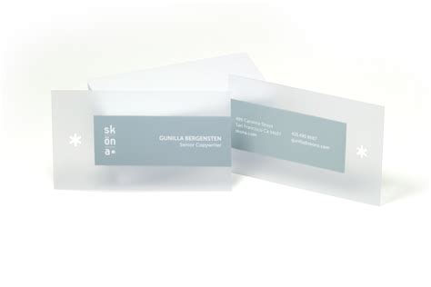 how to make plastic business cards plastic business card design 5 unique ideas