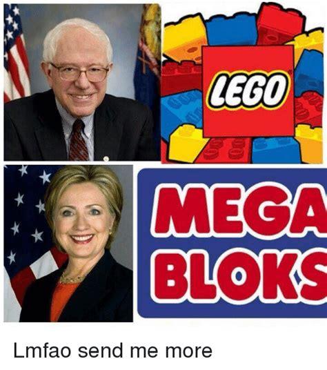 Send Me More 25 best memes about lego lego memes
