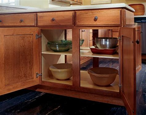 double sided kitchen cabinets pinterest the world s catalog of ideas