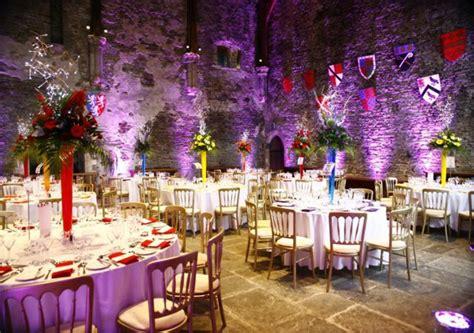 Best Wedding Planner by Finesse Planning Best Independent Wedding Planner 2013