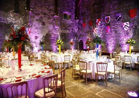 Finesse Planning, Best Independent Wedding Planner 2013