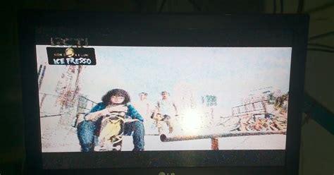 Tv Lcd Vitron firmware tv lcd led dvd dan receiver satelit gbr