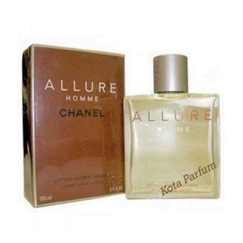 Harga Chanel Hair Mist chanel homme edt 100ml parfum original elevenia