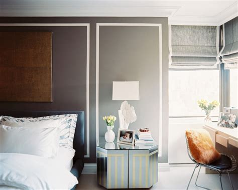 L For Bedroom Wall by Bedroom Ideas Photos 34 Of 53 Lonny