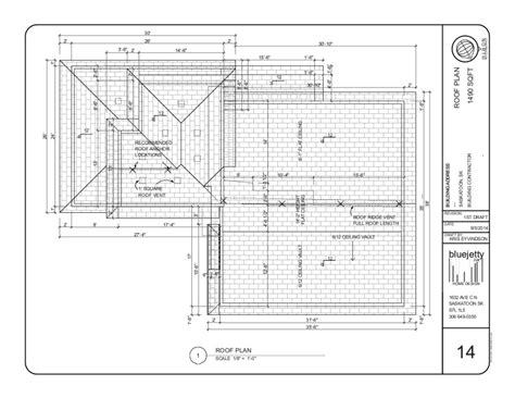 roof plans 100 roof plans gallery of chadstone shopping centre