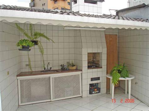 decorar paredes do quintal sugest 245 es para decorar o quintal churrasqueira
