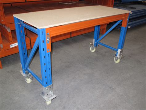 work benches melbourne quality workbenches and racking accessories for sale in