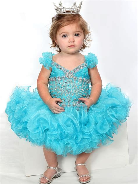 Dress Baby 2 year baby dresses www imgkid the image kid