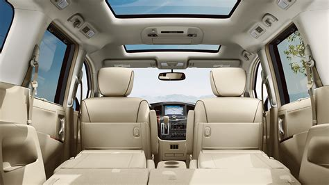 nissan quest seats fold down 2016 nissan quest nissan usa