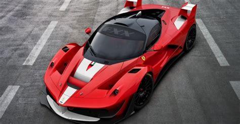 Fotos De Ferraris 2015 Imagenes De Carros Y Motos Las Mejores Foto De Autos Deportivos En Marca 2015 Fotos De Motos Y Autos