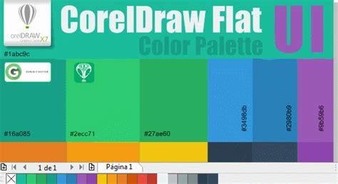 corel draw x4 windows 7 compatibility coreldraw color palette free download loadharmony