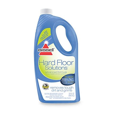 bed bath and beyond carpet cleaner bissell 174 hard floor solutions cleaner bed bath beyond