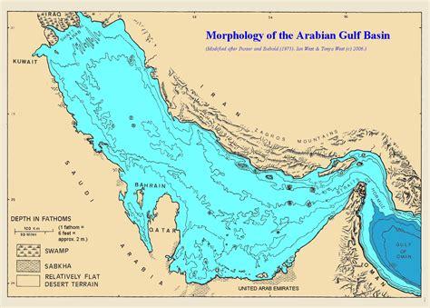 arab gulf the gallery for gt arabian gulf