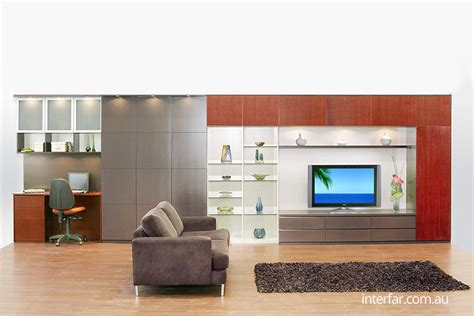 wall units extraordinary wall unit office furniture wall