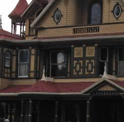 winchester mystery house friday the 13th events at winchester mystery house kron4