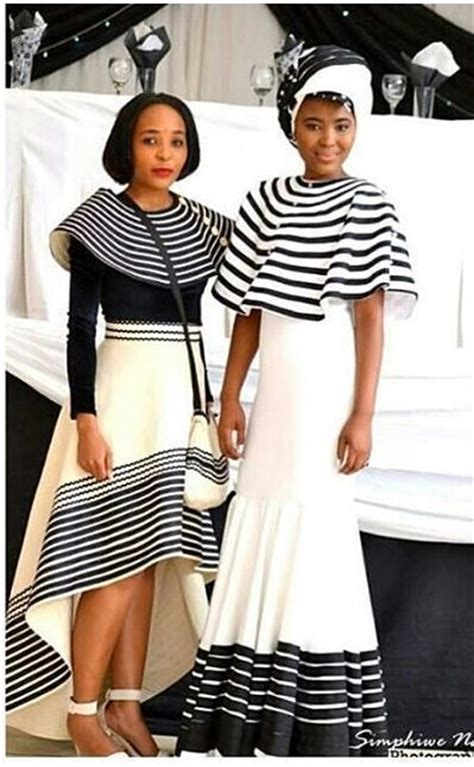 xhosa design clothes 58 best umbhaco images on pinterest african attire