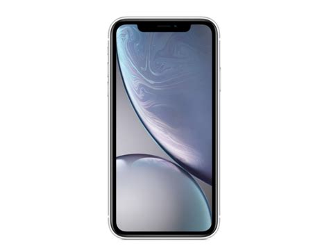 comprar iphone xr blanco 64gb k tuin