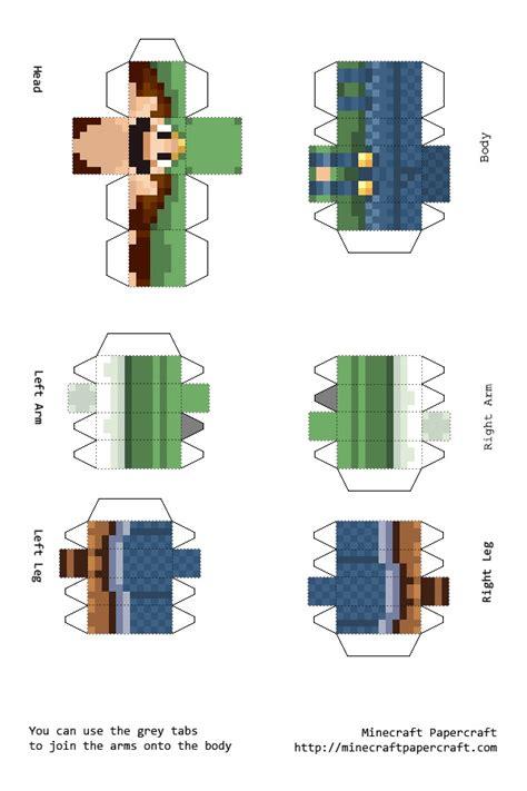 Papercraft Luigi - papercraft lugia images images