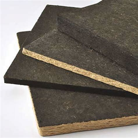 Fiber Board high density fiberboard wimsatt building materials