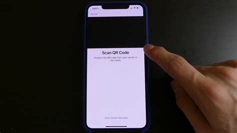 ios 12 1 beta 1 esim on iphone xs and xs max