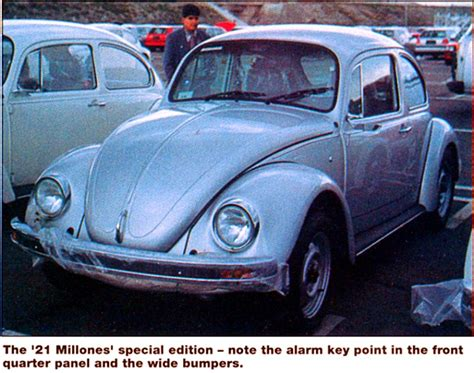 mexican vw beetle wiring diagram vw beetle electronic