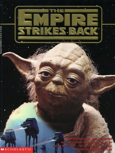 5 minute wars stories strike back books the empire strikes back a storybook wookieepedia